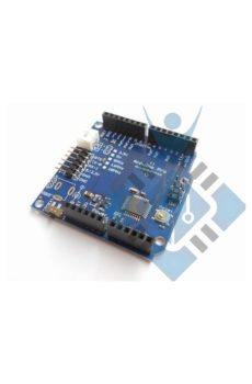 Arduino Pro clone