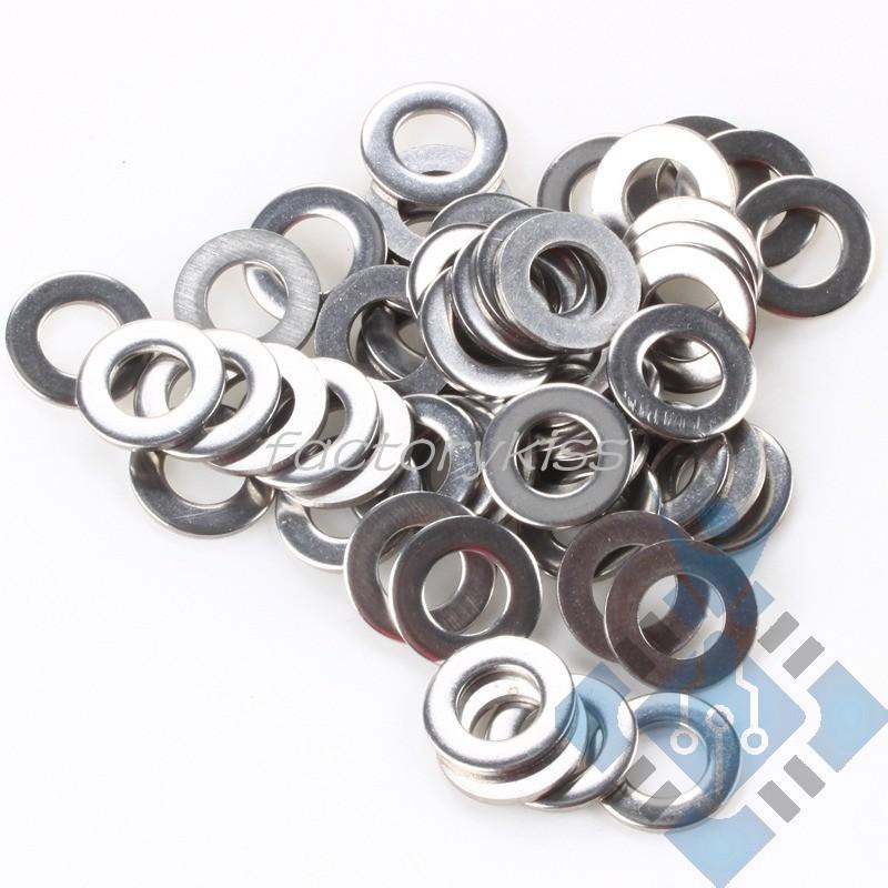 M3 ringen