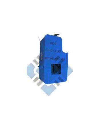 AC current sensor SCT-013 (30A max)