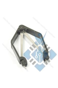 IC Extractor Puller Tool