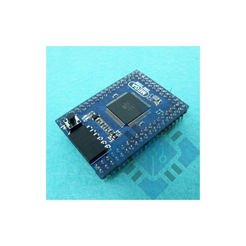 Mega2560-CORE mini 2560 3.3V 5V USB2SERIAL